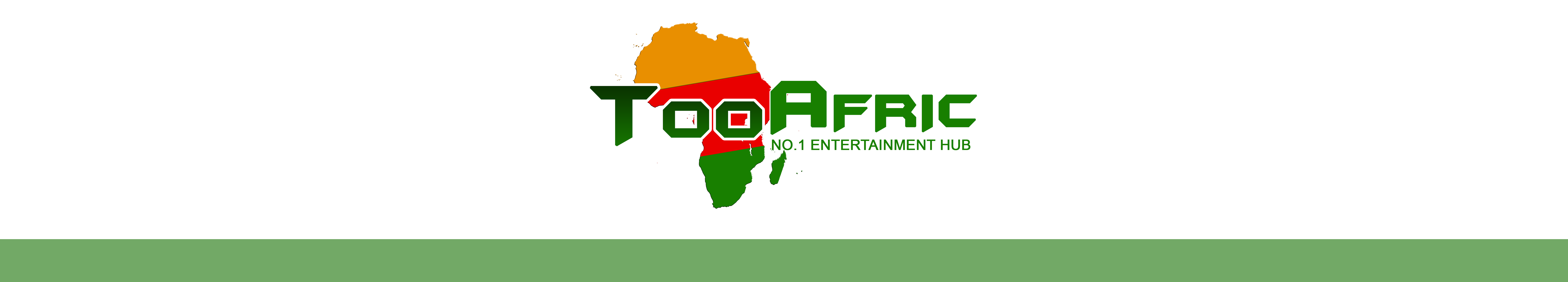 TOOAFRIC logo