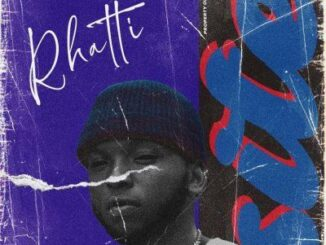 Rhatti - Site - Mp3 Download || TOOAFRIC.COM
