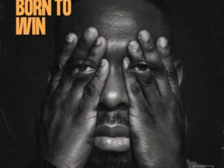 TIMAYA BORN TO WIN - MP3 - TOOAFRIC.COM