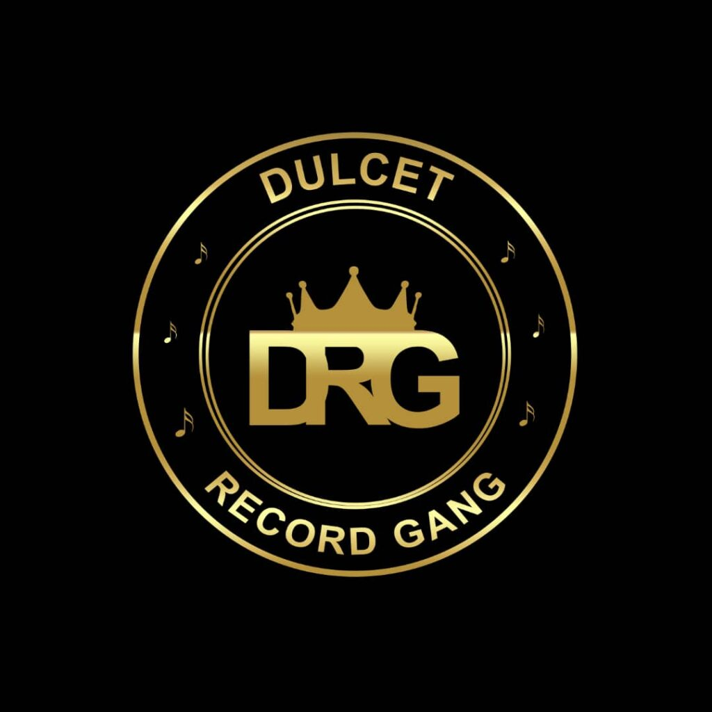 Dulcet Record Gang (DRG) Welcomes New Artiste, Bosco. - TOOAFRIC.COM