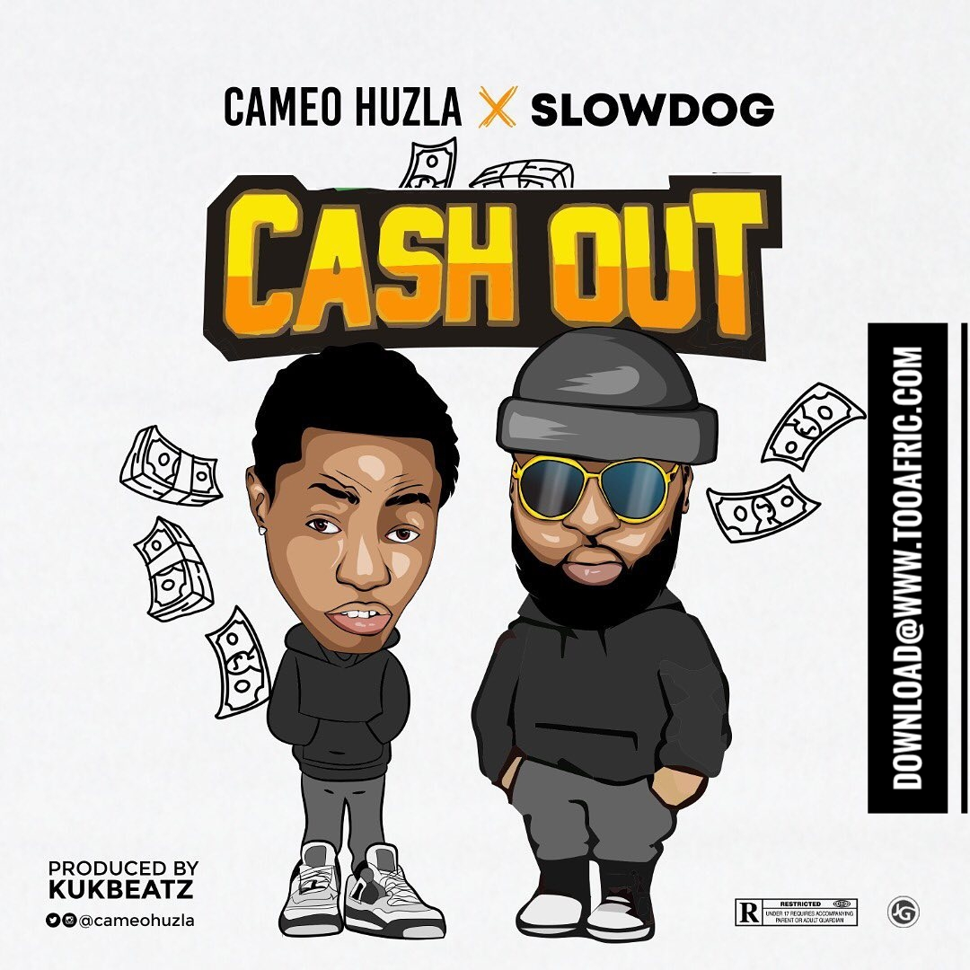 https://tooafric.com/?p=5424 Cameo huzla cash out ft slowdog